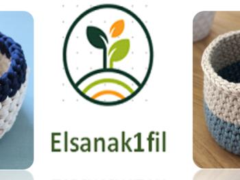 Elsanak1fil : un mini-entreprise au lycée Elsa Triolet