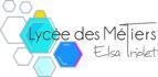 Lycée des Métiers Elsa Triolet