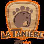 Projet Zoo La Tanière